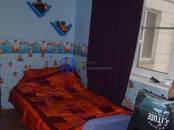 Квартиры,  Москва Измайловская, цена 23 000 000 рублей, Фото