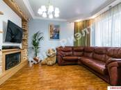 Дома, хозяйства,  Краснодарский край Краснодар, цена 9 950 000 рублей, Фото