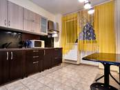 Квартиры,  Краснодарский край Краснодар, цена 1 900 рублей/день, Фото