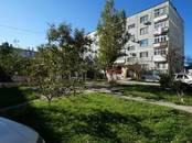 Квартиры,  Краснодарский край Новороссийск, цена 2 600 000 рублей, Фото