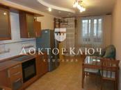 Квартиры,  Новосибирская область Новосибирск, цена 40 000 рублей/мес., Фото