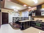 Дома, хозяйства,  Краснодарский край Краснодар, цена 21 950 000 рублей, Фото
