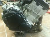 Запчасти и аксессуары Двигатели, запчасти, цена 50 000 рублей, Фото