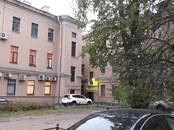 Офисы,  Санкт-Петербург Чернышевская, Фото