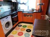 Квартиры,  Новосибирская область Бердск, цена 4 300 000 рублей, Фото