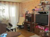 Квартиры,  Новосибирская область Новосибирск, цена 3 120 000 рублей, Фото