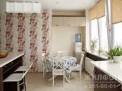 Квартиры,  Новосибирская область Новосибирск, цена 7 787 000 рублей, Фото