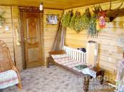 Дома, хозяйства,  Новосибирская область Чулым, цена 8 000 000 рублей, Фото