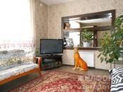 Дома, хозяйства,  Новосибирская область Новосибирск, цена 4 750 000 рублей, Фото