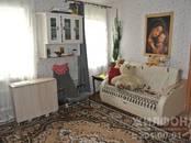 Дома, хозяйства,  Новосибирская область Новосибирск, цена 2 299 000 рублей, Фото