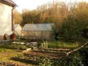 Дома, хозяйства,  Новосибирская область Новосибирск, цена 6 700 000 рублей, Фото