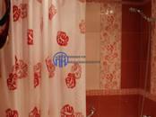 Квартиры,  Московская область Люберцы, цена 4 199 000 рублей, Фото