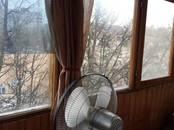 Квартиры,  Московская область Коломна, цена 1 850 000 рублей, Фото
