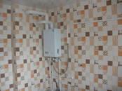Квартиры,  Костромская область Кострома, цена 2 800 000 рублей, Фото