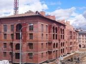 Квартиры,  Московская область Красногорск, цена 2 900 000 рублей, Фото