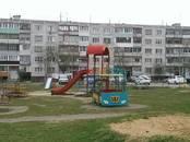 Квартиры,  Московская область Чеховский район, цена 2 300 000 рублей, Фото