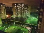 Квартиры,  Ленинградская область Всеволожский район, цена 2 950 000 рублей, Фото