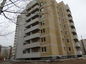 Квартиры,  Ярославская область Ярославль, цена 2 044 500 рублей, Фото