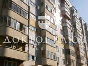 Квартиры,  Новосибирская область Новосибирск, цена 18 000 рублей/мес., Фото