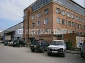 Здания и комплексы,  Москва Измайловская, цена 1 158 422 460 рублей, Фото
