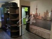 Квартиры,  Москва Филевский парк, цена 6 100 000 рублей, Фото