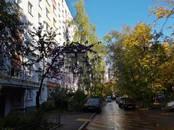 Квартиры,  Москва Орехово, цена 5 550 000 рублей, Фото