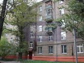 Квартиры,  Москва Партизанская, Фото