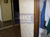 Квартиры,  Москва Строгино, цена 24 000 000 рублей, Фото