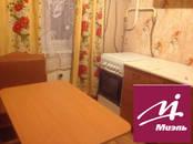 Квартиры,  Московская область Королев, цена 3 390 000 рублей, Фото