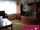 Квартиры,  Московская область Пушкино, цена 5 100 000 рублей, Фото