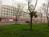 Офисы,  Москва Марксистская, цена 132 733 рублей/мес., Фото