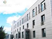 Офисы,  Москва Площадь Ильича, цена 132 733 рублей/мес., Фото