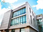 Офисы,  Москва Площадь Ильича, цена 128 429 рублей/мес., Фото