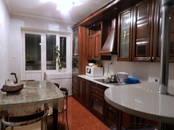 Квартиры,  Астраханская область Астрахань, цена 30 000 рублей/мес., Фото