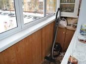 Квартиры,  Новосибирская область Новосибирск, цена 2 420 000 рублей, Фото