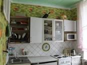 Квартиры,  Новосибирская область Новосибирск, цена 4 195 000 рублей, Фото