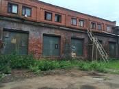 Производственные помещения,  Санкт-Петербург Площадь Ленина, цена 164 560 рублей/мес., Фото