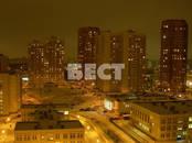 Квартиры,  Москва Тропарево, цена 32 500 000 рублей, Фото