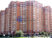 Квартиры,  Московская область Дзержинский, цена 6 600 000 рублей, Фото