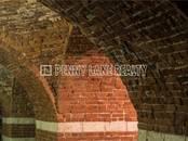 Здания и комплексы,  Москва Новокузнецкая, цена 136 741 308 рублей, Фото