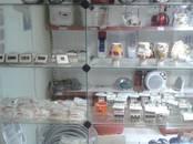 Магазины,  Калужская область Другое, Фото