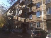 Квартиры,  Санкт-Петербург Кировский з-д, цена 4 900 000 рублей, Фото