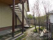 Дома, хозяйства,  Новосибирская область Новосибирск, цена 8 400 000 рублей, Фото