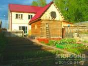 Дома, хозяйства,  Новосибирская область Новосибирск, цена 9 500 000 рублей, Фото