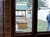 Дачи и огороды,  Тюменскаяобласть Тюмень, цена 2 450 000 рублей, Фото