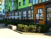 Квартиры,  Ленинградская область Гатчинский район, цена 3 089 143 рублей, Фото