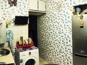 Квартиры,  Санкт-Петербург Проспект ветеранов, цена 3 400 000 рублей, Фото