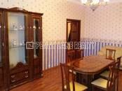 Квартиры,  Санкт-Петербург Озерки, цена 55 000 рублей/мес., Фото