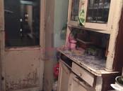 Квартиры,  Москва Университет, цена 3 200 000 рублей, Фото