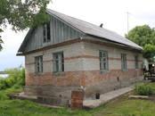 Дома, хозяйства,  Хабаровский край Хабаровск, Фото